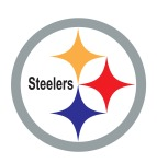 pittsburgh-steelers-logo2